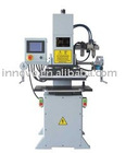 INNOVO450- 8T bronzing &die cutting machine