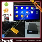 2012 hottest android mini pc