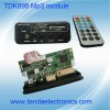 Amplifier mp3 Module , speaker mp3