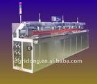 Automatic heat Awning Welding Machine