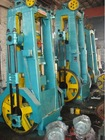 Mechanical Deep Drawing Machine (Making for cookware product)