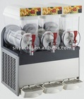 KS slush machine