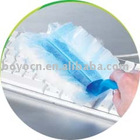 Non-woven duster manufacturer