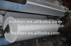 fiberglass fabric 135g/ 160g