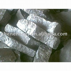 Ferro Silicon Calcium Alloys