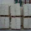 Ammonium Calcium Nitrate