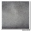 Plush Wool Fabric of Twill For Overcoat