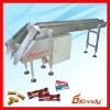 0 to 99 counting machine for commodity KD-C