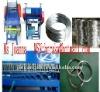 JX--Waste wire recycling machine 0086 15238020689