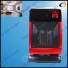 low price good use fan forced electric heater