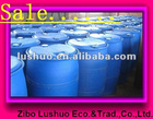 price of 48% liquid Potassium Hydroxide--producer