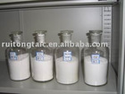 talc powder for paint grade
