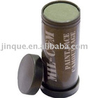 36g camouflage face paint stick