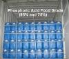 phosphoric acid food grade