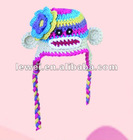 children hat HT9012H