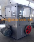 Rotary tablet press - ZP880-9 large rotary tablet press - asia best tablet press