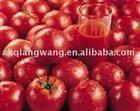 tomato paste-good quality TOMATO PASTE SAUCE