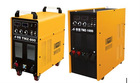 TMZ IGBT Submerged arc welding machine series