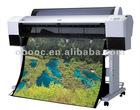 90% new Ep 9500/9800 inkjet printer