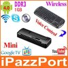 iPazzPort google tv stick,wifi tv cloud stick,tv cloud stick with HDMI