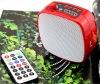 MDTC-LS201 loud speaker