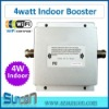 4W 2.4Ghz Indoor Wireless Booster