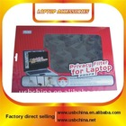 Factory Selling~laptop screen privacy filter made by 3M material