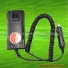 RLN4510 Battery Eliminator For GP338, PRO7150, HT750, GP340, GP360, GP380, MTX960, PTX760