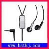 mobile earphone for NOKIA N82
