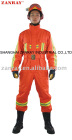 Emergency Rescue Clothing