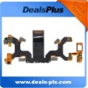 New OEM Flex Cable Ribbon with Camera For Nokia N97