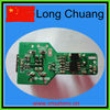 Good quality&best price pcb board for power bank