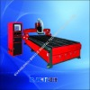 2012 Best quality Wooden engraving machine