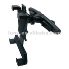 Universal car mount stand holder for Ipad1,2 and samsung tablet PC