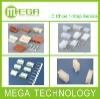 Connectors 62684-502100ALF