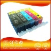 Compatible Ink Cartridge for MG8130,Canon BK/C/M/Y/GY, BCI326,BCI-325,BCI-326, BCI325