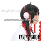 Fantasysheep cosplay fashion wigs costumes wholesale