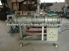Cow Dung Dewatering Machine 0086-13592627742