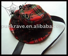 S-003 Lovely Lace fashion cap from PUNK RAVE