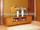 K9203# TV stand