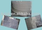 PVC Side Rein for decorative equipment