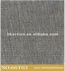 $5.3/sqm 600*600mm fullbody wholebody ceramic tile
