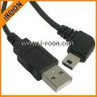 UDC-HTC USB Data Cable for HTC