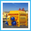 HOT JS2000 electric hydraulic concrete mixer