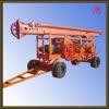 High efficiency ! AKL-A-6A, bore well drilling