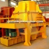 PCL Crusher