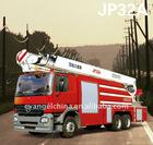 XCMG Aerial Platform Fire Truck JP32A