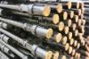 Oil Pumping Rod ( Vacuum )