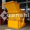 China XSM New Fine Crusher