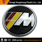 Gloss black R Wholesale Car Badges